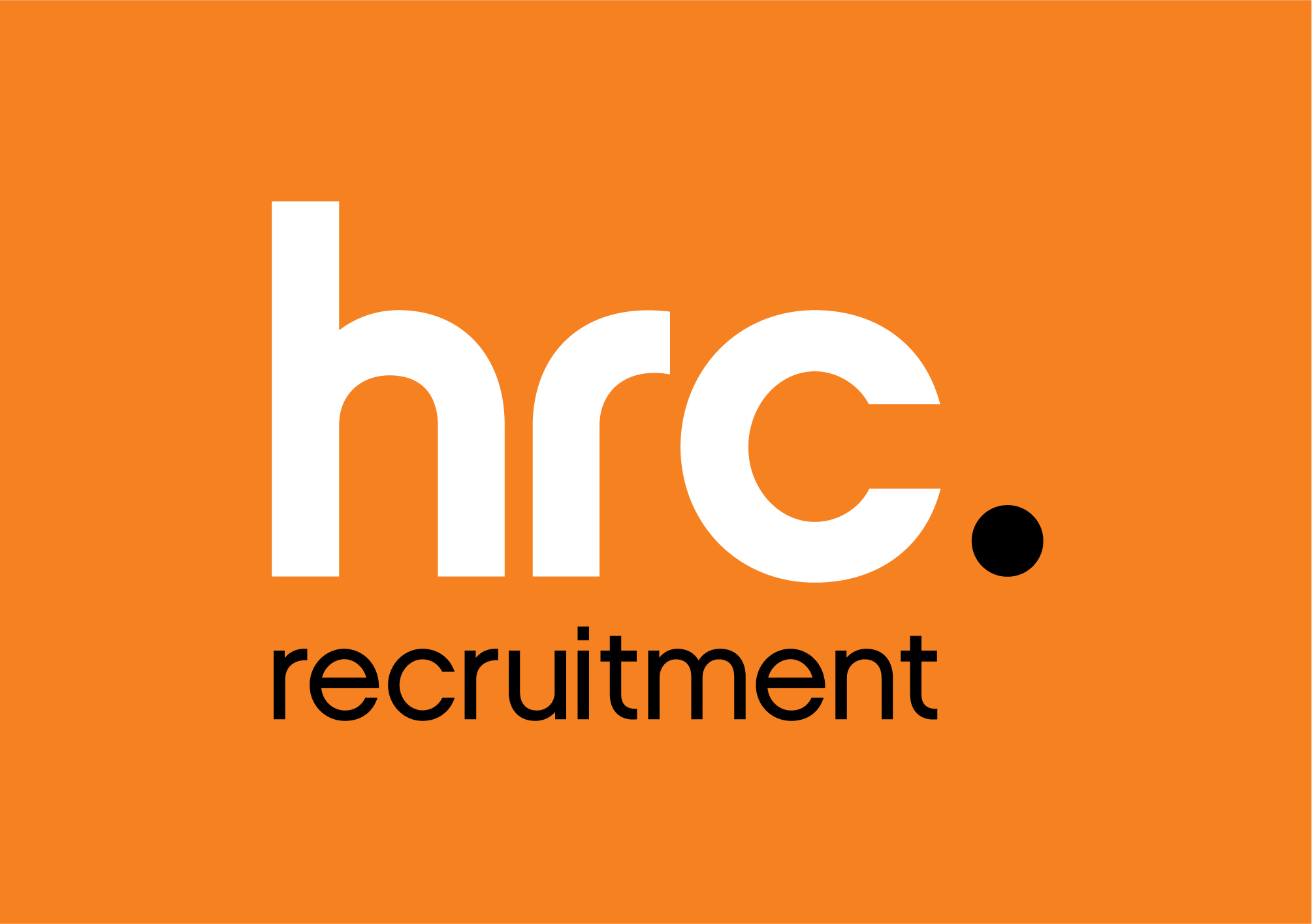 hrc recruitment