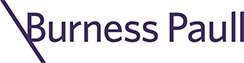 Burness Paull logo