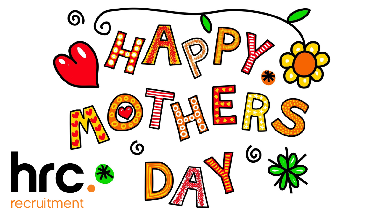 MP_Mothers Day Blog